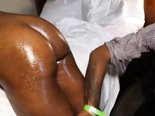 Best Ebony Porn Videos