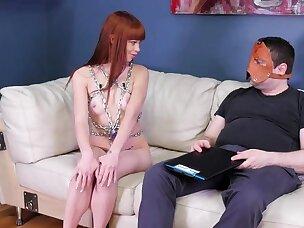 Best Choking Porn Videos
