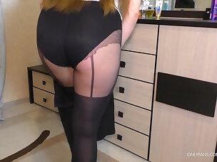Best Teacher Porn Videos