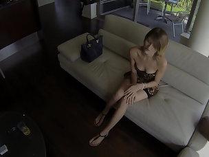 Best Cum on Pussy Porn Videos
