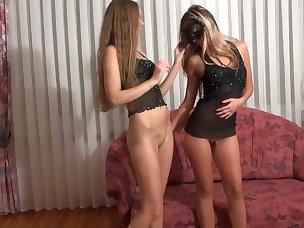 Best Gape Porn Videos