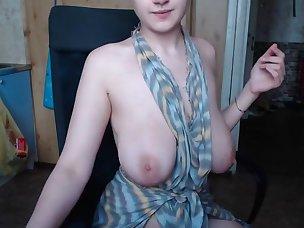 Best Saggy Tits Porn Videos