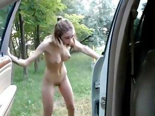 Best Car Porn Videos