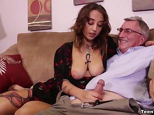 Best Jerk Porn Videos