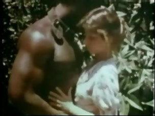 Best Group Sex Porn Videos