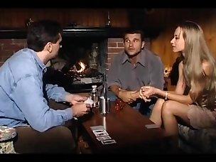 Best Bukkake Porn Videos