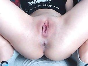 Best Horny Porn Videos