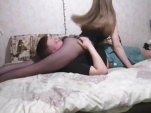 Best Homemade Porn Videos