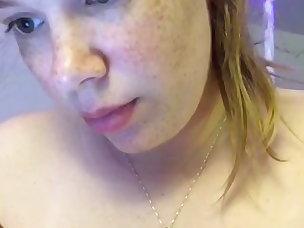 Best Piercing Porn Videos
