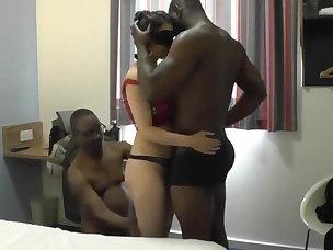 Best Threesome Porn Videos
