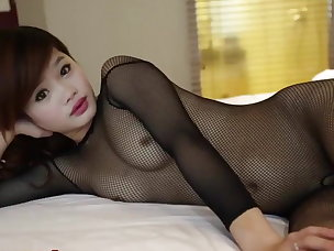 Best Hooker Porn Videos