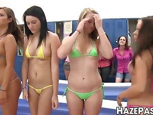 Best Wrestling Porn Videos