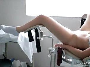 Best Fingering Porn Videos