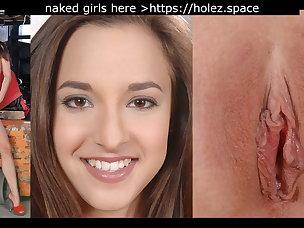 Best Vagina Porn Videos