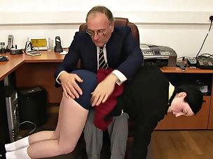 Best School Porn Videos