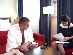 Best Hotel Porn Videos