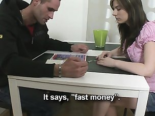 Best Money Porn Videos